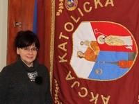 fot. Joanna Sadowska www.diecezja.tarnow.pl