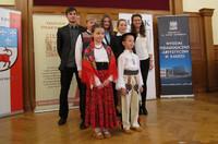 IV Międzynarodowy Konkurs Artystyczny im. Włodzimierza Pietrzaka