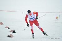 Zawody w biegach narciarskich z okazji 167 Rocznicy Powstania Chochołowskiego