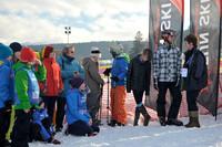 Rozpoczęły się XVIII Zimowe Igrzyska Szkół Niepublicznych