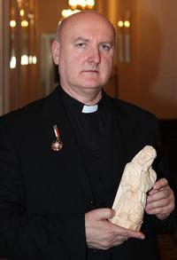 fot. Jerzy Z. Kosiuczenko