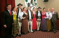 fot. B. Orawiec, A. Zalińska