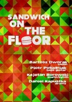 Sandwich On The Floor