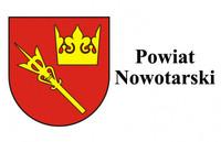Komunikat Powiatowego Rzecznika Konsumentów w Nowym Targu