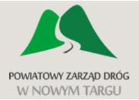 Podpisano umowę na modernizację połączenia drogowego Rogoźnik - Ciche - Chochołów