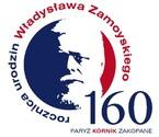 Obchody 160 rocznicy urodzin Hrabiego Władysława Zamoyskiego