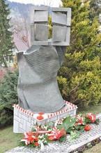 3. Rocznica Katastrofy Smoleńskiej