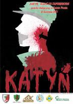 Obchody V Dnia Katyńskiego