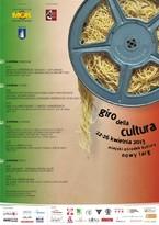 Giro dellacultura, czyli spotkania z kulturą włoską w całej pełni
