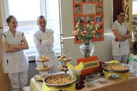 Dzień otwarty w Zasadniczej Szkole Zawodowej nr 5 w Nowym Targu