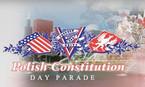 122. Parada Konstytucji 3 Maja