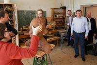fot. Janusz Tomczak & Patrycja Marcisz, kl. 2 OSSP