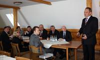 V Konferencja Benchmarkingowa Powiatów