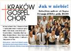 Kraków Gospel Choir