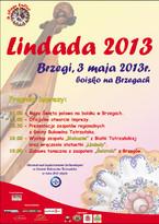 Lindada 2013