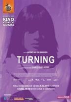 """Z cyklu """"Kino, którego szukasz"""" - Turning"""