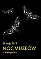Zakopiańska Noc Muzeów