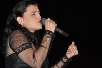 Noc Muzeów - Koncert pieśni portugalskich
