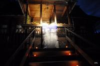 Noc Muzeów na Harendzie