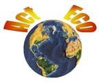 VI Szkolne Obchody Światowego Dnia Środowiska