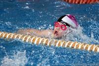 Ostatnia edycja III Zakopiańskiej Ligi Pływackiej