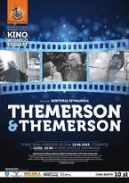 Themerson & Themerson