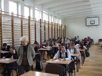 Powstanie styczniowe – test historyczny dla dzieci i młodzieży