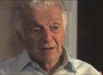 """Pokaz filmu """"Alfred Schreyer z Drohobycza"""" i promocja płyty """"Alfred Schreyer Trio"""""""