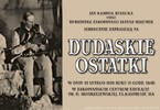 """Dudaskie Ostatki"""