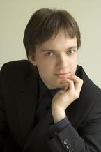Recital fortepianowy - Piotr Kosiński