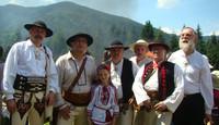 Chcemy czerpać z tradycji pasterskiej i kultywować zwyczaje znane w Karpatach