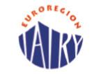 """XIX Kongres transgranicznego Związku Euroregion """"Tatry"""""""