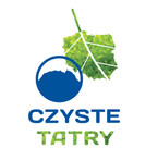 """Akcja """"Czyste Tatry"""""""