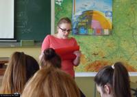 fot. Katarzyna Wyrobek