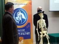 Historia medycy krakowskiej