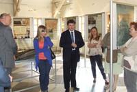 Gawęda historyczna w Muzeum Uzdrowiskowym w Szczawnicy