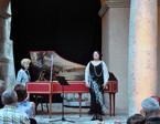 Koncert inauguracyjny VI Festiwalu Muzyka nad Zdrojami w Szczawnicy