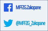 Festiwal na Facebooku i Twitterze!