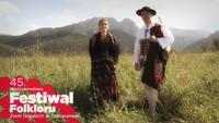 Filmowa zapowiedź MFFZG Zakopane 2013