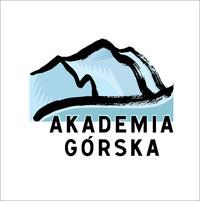 Rusza Akademia Górska