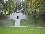 80.rocznicy wybudowania mauzoleum Jana Kasprowicza na Harendzie