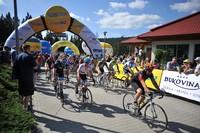 Królewski etap Tour de Pologne
