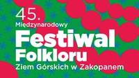 Program MFFZG Zakopane 2013