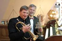 Koncert finałowy IV Festiwalu Pieniny-Kultura-Sacrum