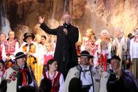 Dzień betlejemski i Opera Góralska