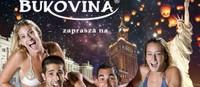UWAGA! Rozstrzygnięcie konkursu - Polska Noc Basenów w Termie BUKOVINA!