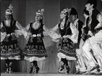 Bułgaria MFFZG 1970