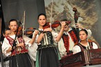 MFFZG 2013 - Muzyka Łuku Karpat