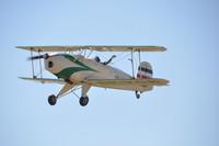 Nowotarski Piknik Lotniczy 2013