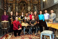 Festiwal Barok na Spiszu